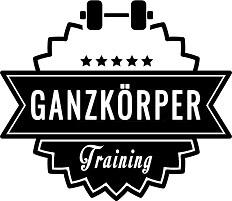 Ganzkoerpertraining.org
